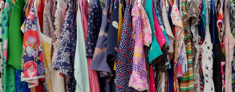 Prossima fermata 20 maggio: spoiler dal Vintage Market! [FOTO]
