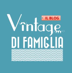 Vintage di Famiglia